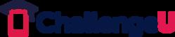 Logo-CU-Horizontal-Couleur