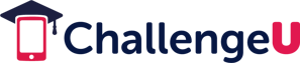 Logo-CU-Horizontal-Couleur_1-2