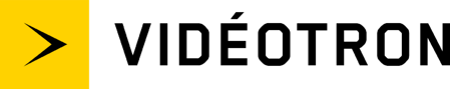 Videotron_RGB_Fr_pour_fond_blanc (1)