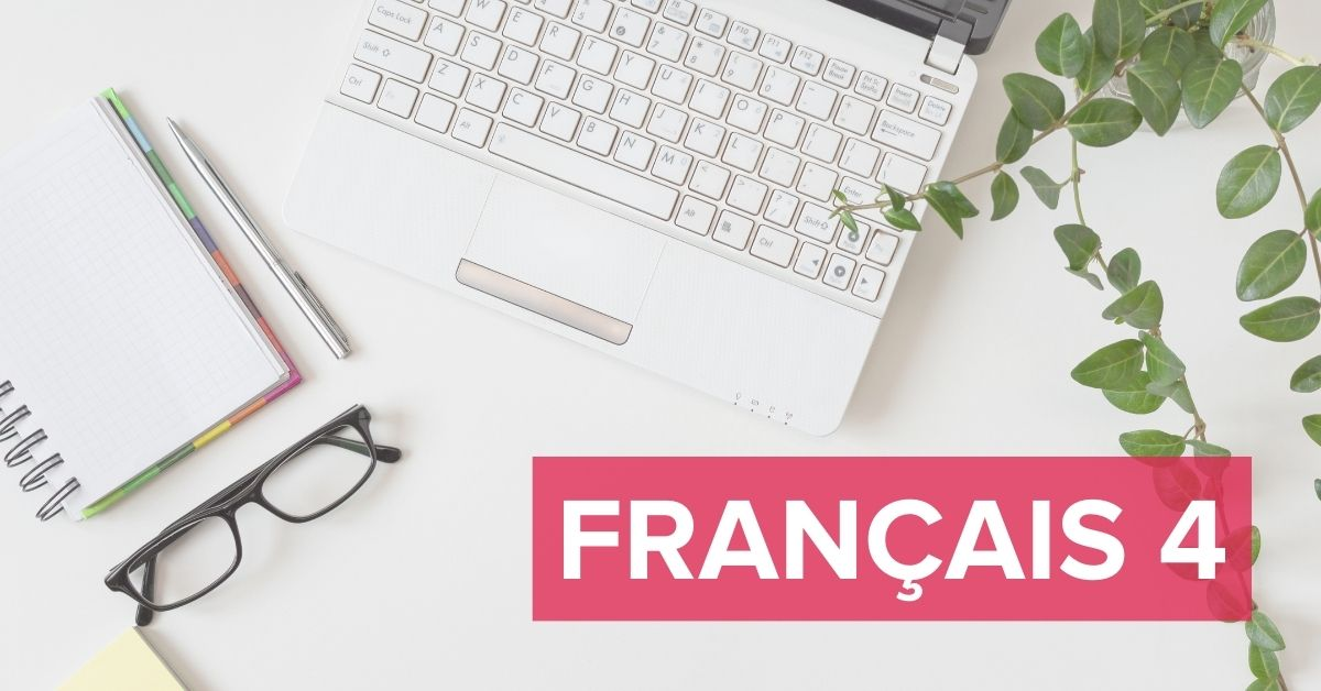 francais4
