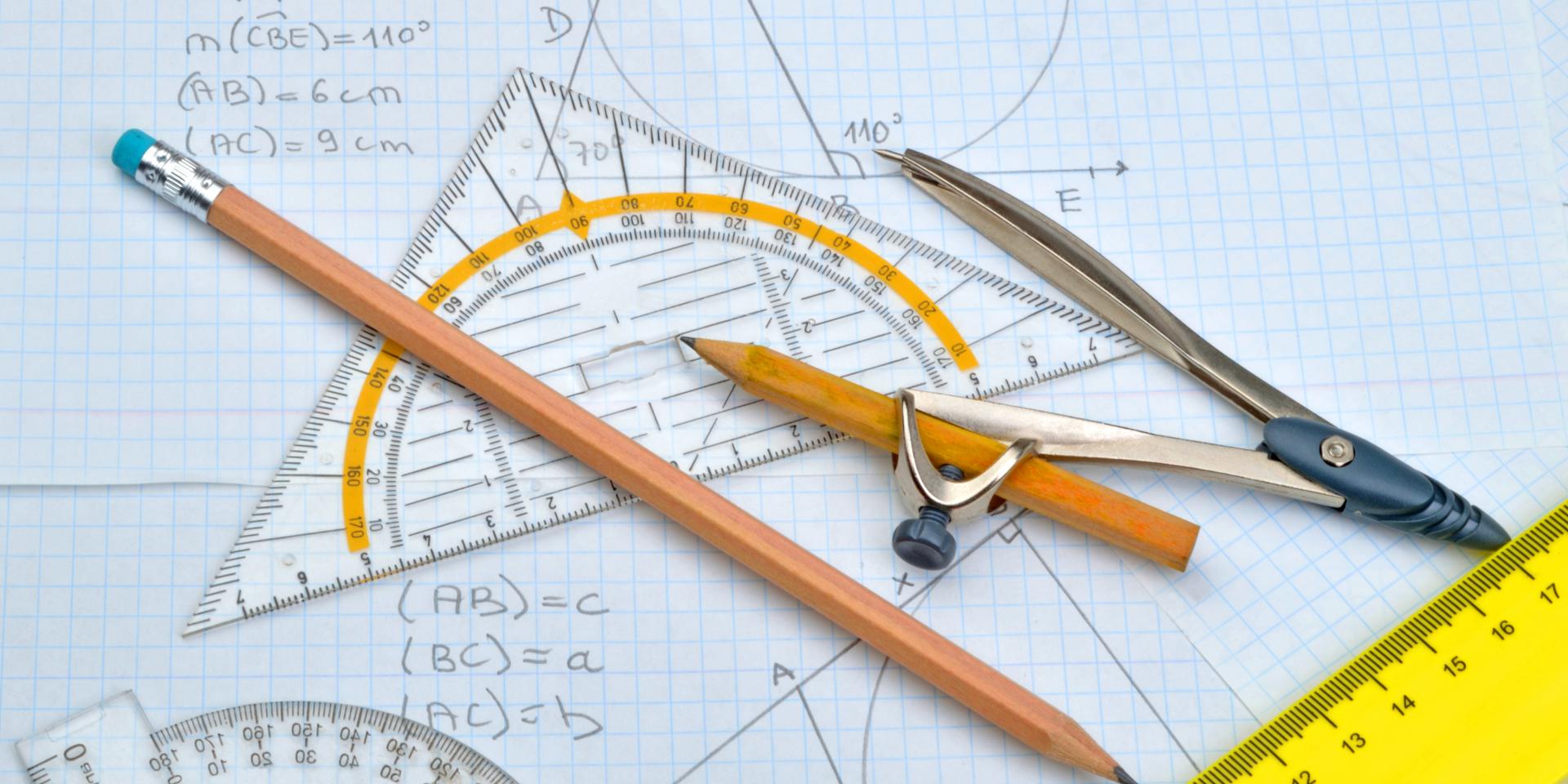 Maths TS, CST, SN: faire le bon choix