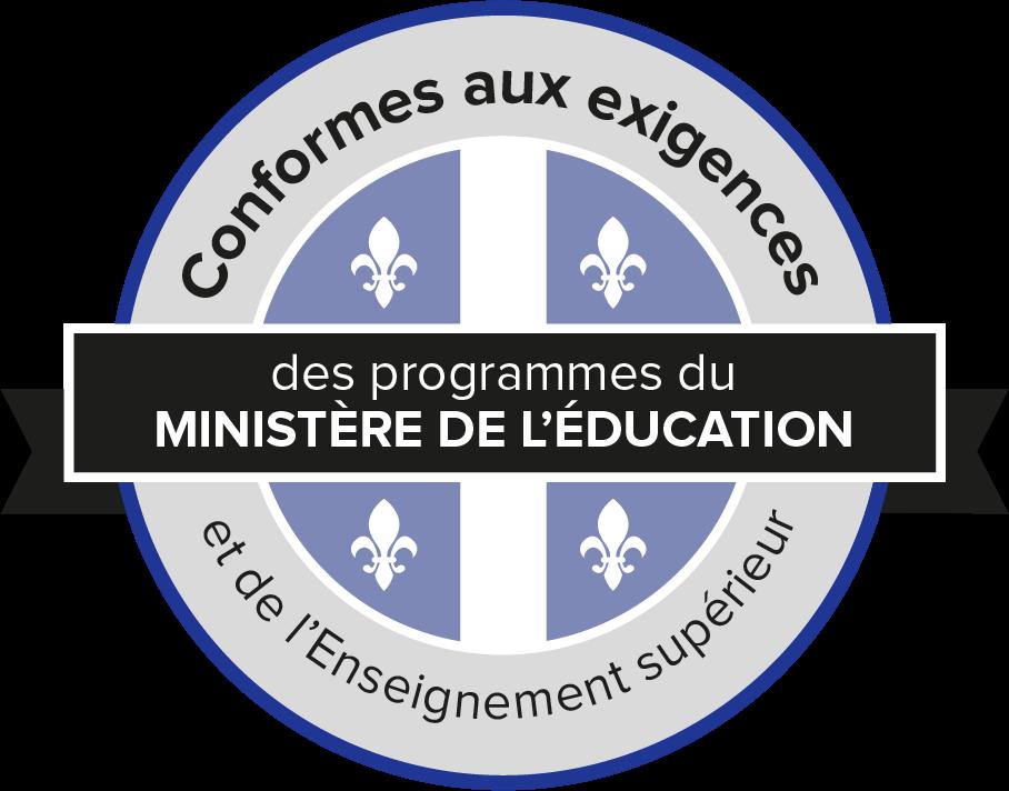 Sceal_Ministère_conforme_conformité