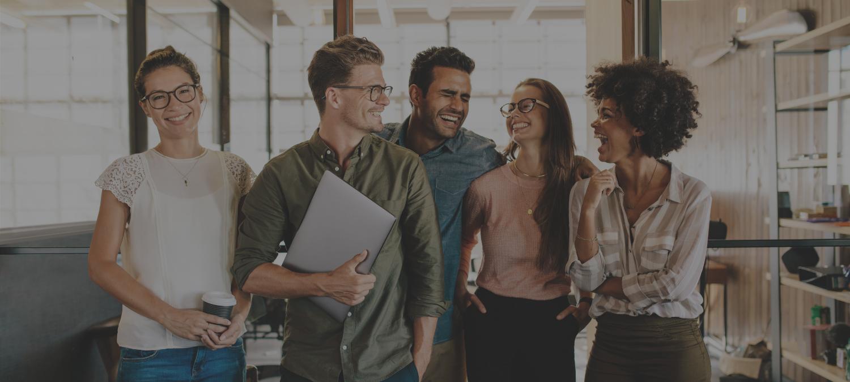 5 métiers d'avenir avec une formation courte